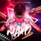 DjMaxo Bca Peru on Mixcloud