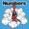 Numbers at eight nagoya