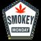 smokeymonday