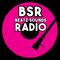 Beatz Sounds Radio