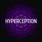 Hyperception on Mixcloud