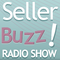 EPISODE 32 - SellerBuzz Radio Mike Regan of OverNightAuctions.net