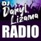 Dj Daryl Lizama