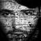 Guy Richard (ISA) - Forsage  live rec