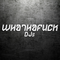 DUDE, WHATHAFUCK!? - ELECTRO MINIMIX