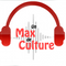 Un Max de Culture fait son jubilé (dernière de la saison) - 28/06/2015