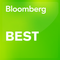 Bloomberg Best: From Our Bureaus Worldwide - Aug. 20 (Audio)
