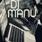 A Little Bit Of Techno by DJ Manu First Mix