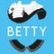 La_Betty