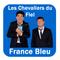 Les Chevaliers du Fiel 16.10.2018