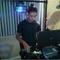 DJ ISRVEL