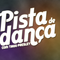 Pista de Dança #126
