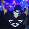 Wordie - Intensity (DnB Dancefloor Mix)
