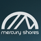 Mercury Shores - Baltimore Grand Prix Mix