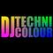DJTechnicolour
