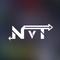 NvT - Summer of Hardstyle