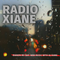 DJ Xiane