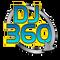 DJ 360-DMV