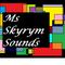 Ms Skyrym
