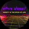 WaveRidersMixes on Mixcloud