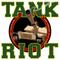 TR#194: Mayo Bernays!