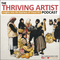 Generate Powerful Publicity: A Sistine Chapel mindset – Todd Scalise - The Thriving Artist