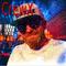 CrewX