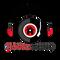 DJ SKY TRINI