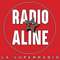 Radio ALINE , la Superradio