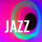 JAZZLONDONLIVE on air on Mixcloud