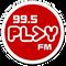 995PlayFM