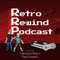 The Little Mermaid :: Retro Rewind Podcast #160