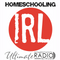 Best of HIRL:  Homeschooling Multiple Ages