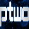 ptwo (Paul Coonan & Paul Gallen) April 2012 Trance Mix