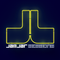 Jamjar Sessions