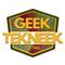 Geek_Tekneek