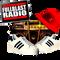 Fullblast Radio Djs