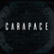 carapace_dnb