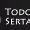 Todo Sertanejo