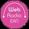 Webradio Eap