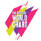 The Official World Chart