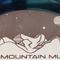 Mental Mountain Music Ltd.
