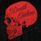 deathtechno.com
