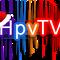 HpvTV - Truyện Ma