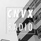 cnvx_london