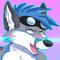 Takum Fox