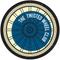 Twisted Wheel Club Radio