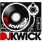 D.j. Kwick