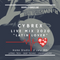 CYBREX Live Mix 2020 - Latin Lover (Latino Teck - Deep Techno - Underground - Retro)