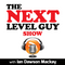 #52  David Kelly on tips and hacks to become the man who can help grow a business to 7+ figures
